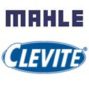 Mahle Clevite