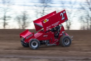 Photo by Jen Peterson-DirtTrackMemories.com_Crystal Motor Speedway-April 25 2015