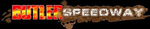 butler_logo_h