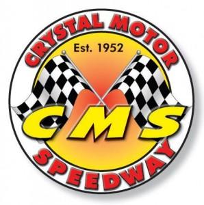 Crystal logo 2