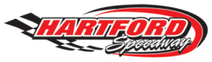 Hartford and Crystal to close out highly successful 2016 Sprints On Dirt season