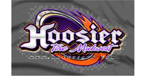Hoosier Tire Midwest Extends  Sprints On Dirt Sponsorship for 2016