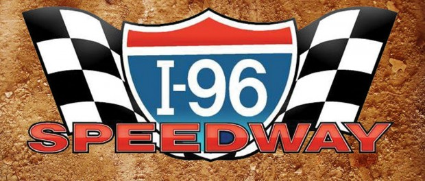 I-96 Speedway sets Engine Pro Sprints On Dirt presented by ARP race dates