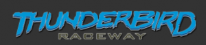 t-bird logo 450x100