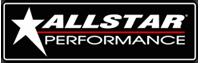 AllStar-Web