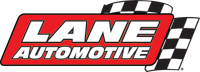 Lane Automotive Continues Sprints On Dirt Sponsorships for 2016