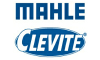 Level 2 - Mahle Clevite 200x120