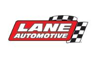 Level 3-1 - Lane 200x120