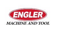 Level 3-2 - Engler 200x120