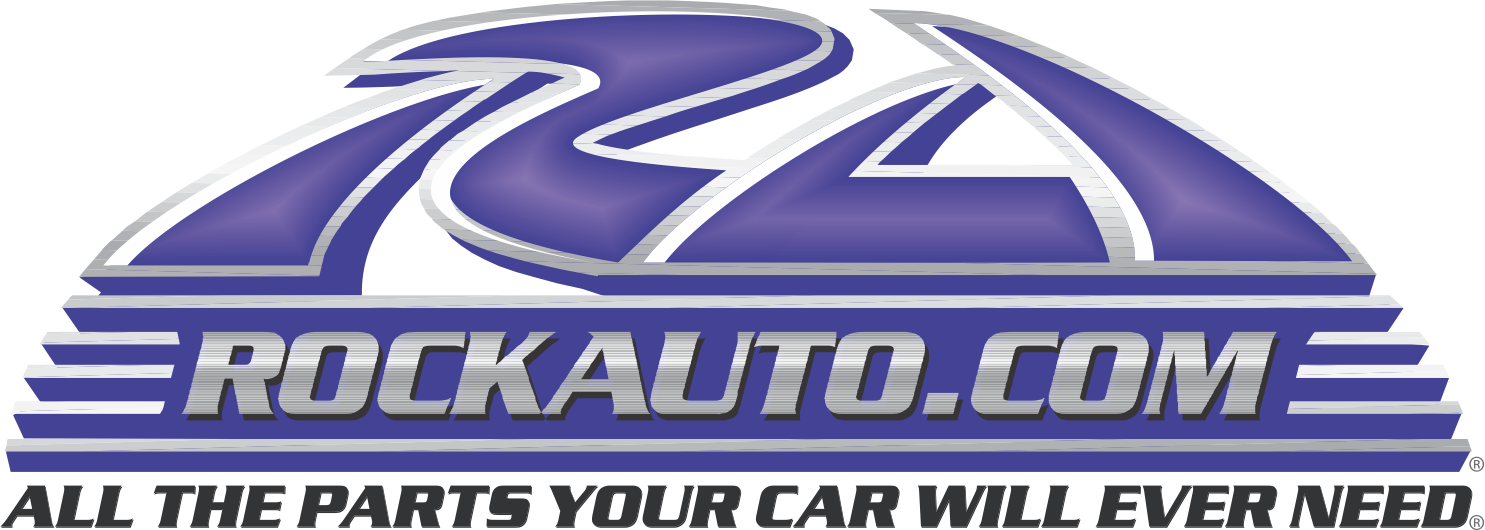 Rock auto discount coupon