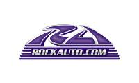 Level 3-4 RockAuto
