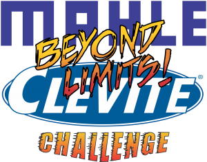 It's Here – MAHLE/Clevite Beyond Limits Challenge @ Merritt!