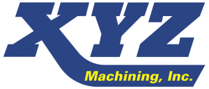XYZ Machining 2016 SOD Sportsman and Crew Chief Awards Announced