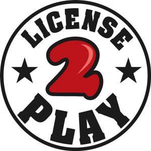 L2P logo 756