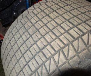 irwin-rr-crystal-tire