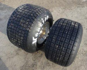 tire-set