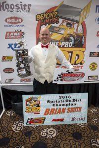 brian-w-merritt-trophy