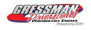 gressman-fb-logo