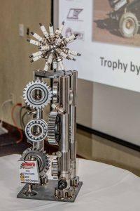 sod-big-trophy