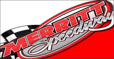 Merritt Speedway, July 8th, Added to SOD MAHLE/Clevite Challenge Schedule