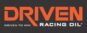 black-driven