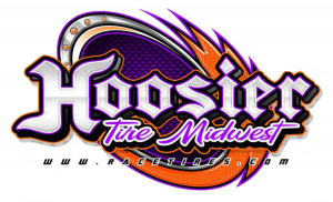 Hoosier Racing Tire extends Sprints On Dirt Agreement through 2019
