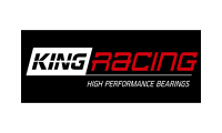 level-2-king-engine-bearings-200x120