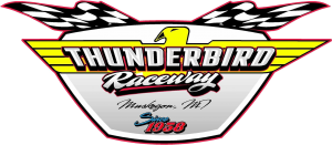 Engine Pro Sprints On Dirt by ARP back at Thunderbird Raceway in 2017