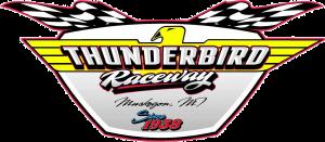 new-tbird-logo