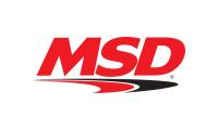 Level 3-8 - MSD 200x120