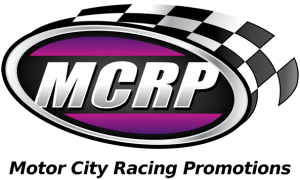 Motor City Racing Promotions Joins Engine Pro SOD Presented by ARP Again for 2017