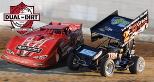 NUVUfuels Dual on Dirt – SOD Dirty 30 and AELMT Yellow Hose 40