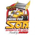 SOD logo 249x476