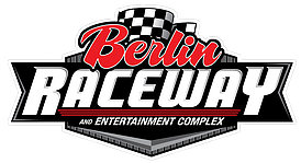 Engine Pro Sprints On Dirt by ARP returns to Berlin Raceway