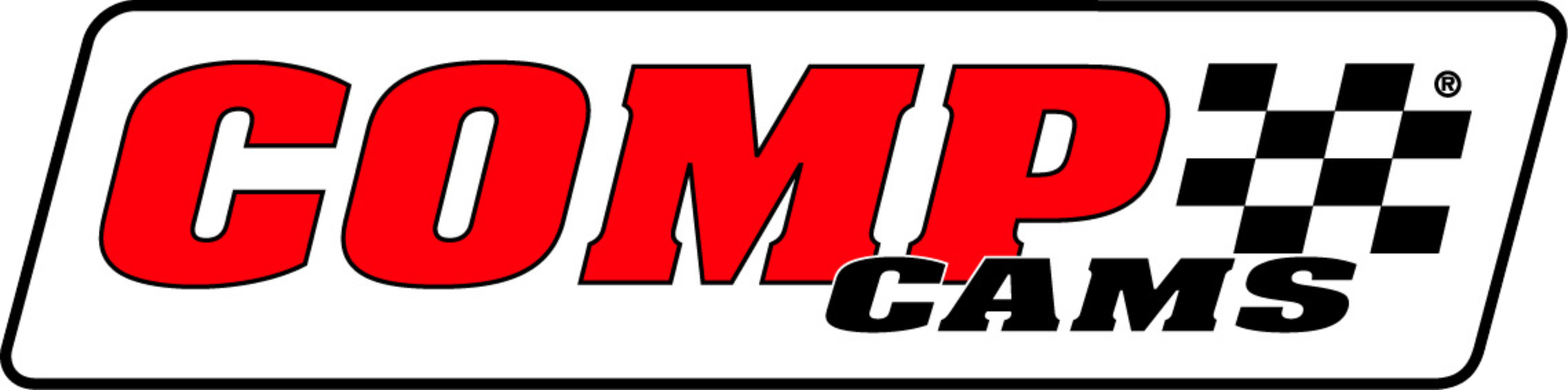COMP Cams joins Sprints On Dirt as 2018 heat race sponsor
