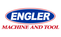 Engler Machine & Tool returns as 2019 Sprints On Dirt heat race sponsor