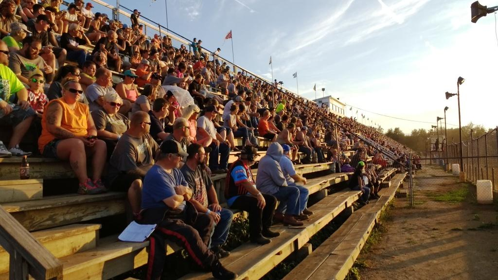2017-07-24 grandstand