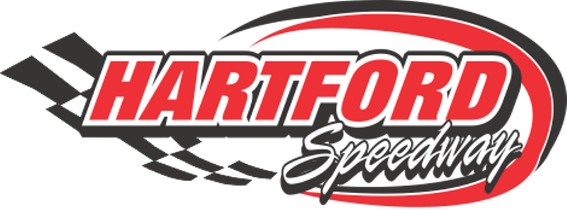 Hartford Speedway on tap for SOD
