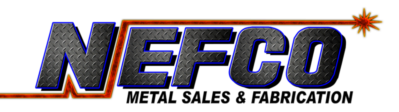 NEFCO Top 360 Award for 2019 SOD races