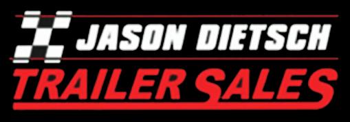 SOD Announces                    2020 Title Sponsor
